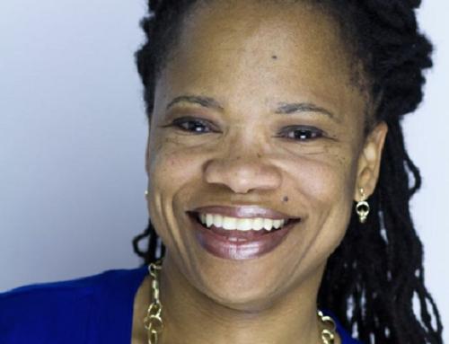 Meet Alice Fuller, Social Media Consultant