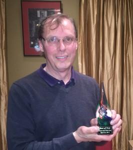 DownEasFlickFest Award_ Gregg J 2015_500wide