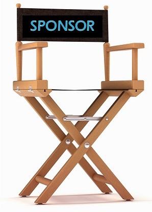 Director-Sponsor Chair
