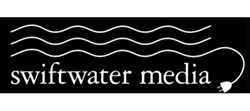 swiftwater media