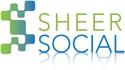 Sheer Social Email logo-1