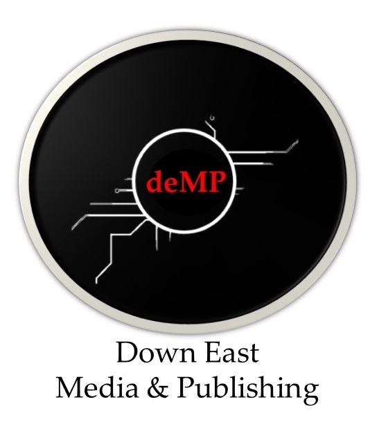 Down East Media & Publishing